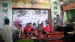 Gandem Marem Radio Muara 693 AM Jakarta