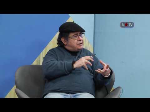 bahai hit társkereső nagyszerű kültéri társkereső