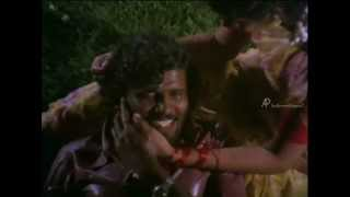 Sivappu Malli- Rendu Kannam Song