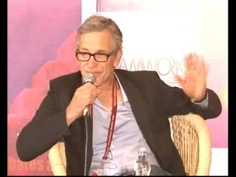 JLF-13 : The Mysterious Mr Jacob: Diamond Merchant, Magician and Spy (D4_BT_140)
