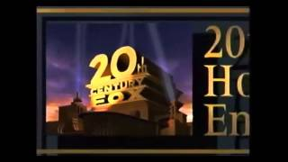 Opening To Turret The Movie 2005 DVD