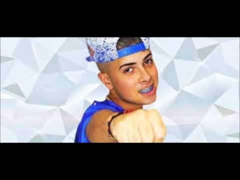 MC G15  -  O DJ TA MUITO LOUCO (DJ Jubão Prod) NOVA 2016
