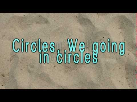 Same Mistakes - One Direction Lyrics