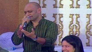 Hoto se chu lo tum a tribute to Jagjeet by Rajesh Pawar.Full screen.