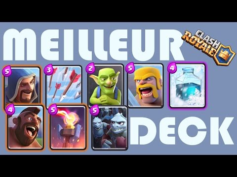 sort de gel matchmaking