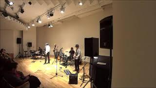 Wonderful Tonight(エリック・クラプトン)/川上雄大 2020/2/11渡辺淳一文学館コンサートVol.5