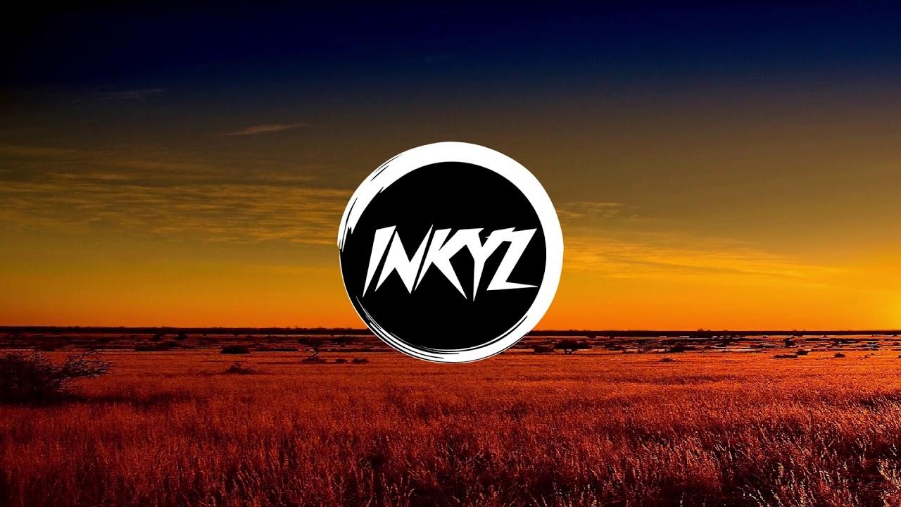 Inkyz - Maestro