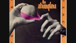 Stranglers Peaches