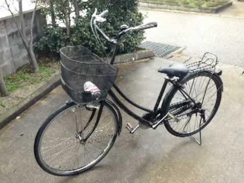 自転車の 自転車 塗装 : 自転車塗装 - YouTube