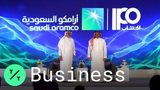 saudi-arabia-approves-ipo-world-profitable-company