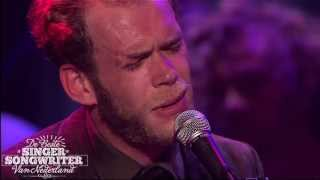 Baixar Michael Prins - Close To You TOEGIFT op Piano - Finale De Beste Singer-Songwriter