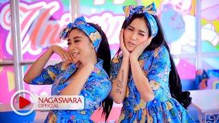 Download Duo Anggrek - Goyang Duo Anggrek (Official Music Video NAGASWARA) #music