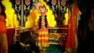 The Hidden Story of Jesus (Part 1 of 11) Krishna of Hindus