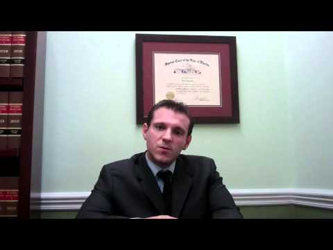 Immigration Lawyer FL- Call 561-666-2219 Immigration Attorney