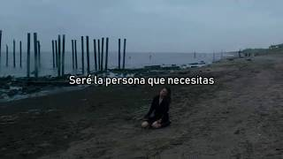 Mitski - Geyser (Subtitulada)