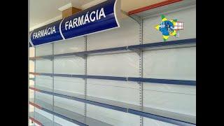 Farmácia disponível para venda na Penha São Paulo