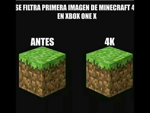 Memes de Videojuegos #7 Solo los Gamers lo entenderán