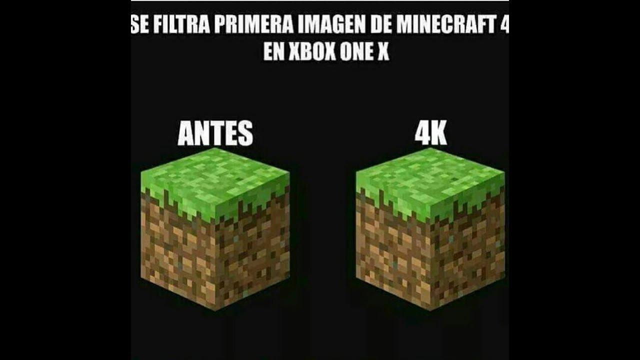 Foto Meme Del Gamers Samlere Funny-8678