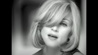 Смотреть клип Madonna Feat. Massive Attack - I Want You