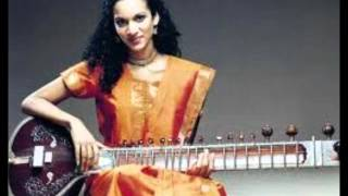SITAR FOLK SONG (INDIA) (MÚSICA HINDÚ CITARA)