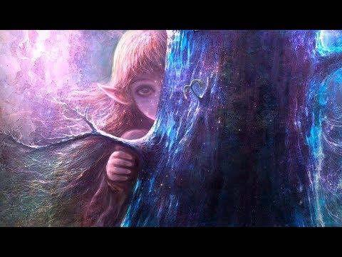 Kalafina/Yuki Kajiura - Old Fashioned Fairytale(Lyrics)