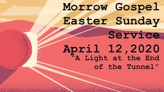 Morrow Gospel Worship Service