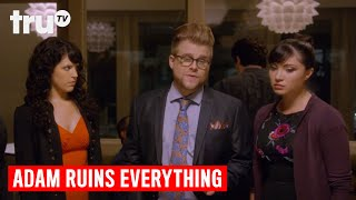 Adam Ruins Everything - The Awful Truth About Salmon and Tuna