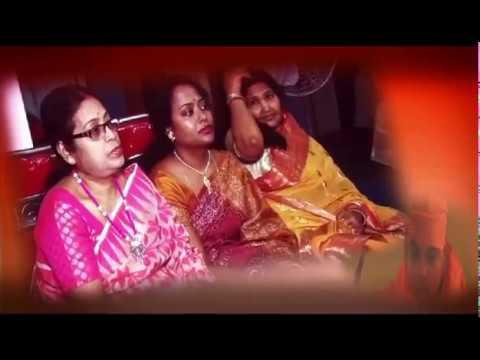 Upanayana Ceremony Sanay Chakraborty
