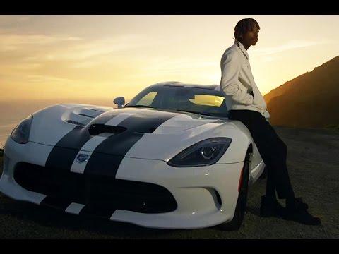 Wiz Khalifa   See You Again  Subtitulada   Traducida al Español  Ft Charlie Puth1