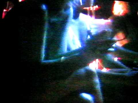 Parrrish Michelle Morgan Jack And Me Cristin.avi