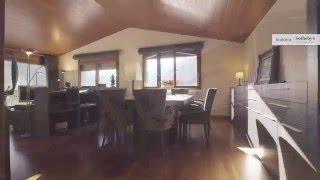 Property for sale in Escaldes-Engordany | Andorra | Andorra Sotheby's International Realty