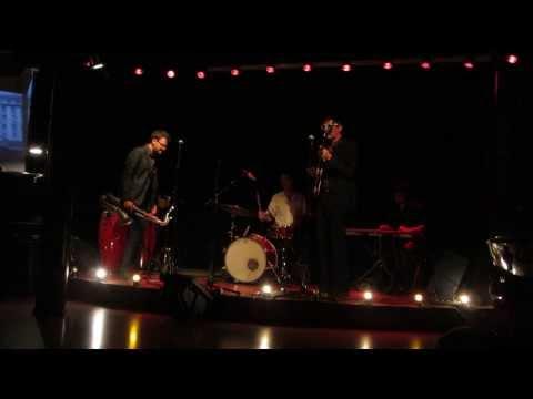 Hot 62 al BARTS Club - 26/09/13
