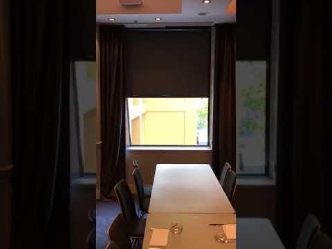 Como Hotel Melbourne 3