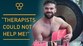 \The Physical Therapists Couldnt Help Me.\ Wim Hof Method Testimonial