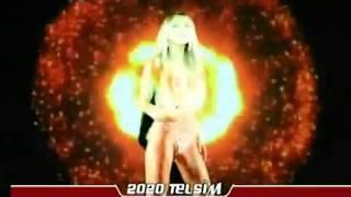 Gülşen - Sarışın (2005)