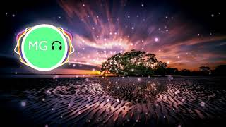 Life Is Beautiful de Abesti [FREE/GRATIS] 🎹 🎶 Epic piano music