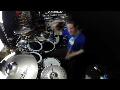 Drum drum tabs three days grace : Three Days Grace - Riot - Drum Cover - YouTube