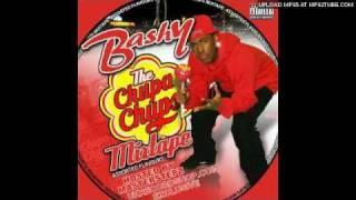 Bashy - Ooh Baby