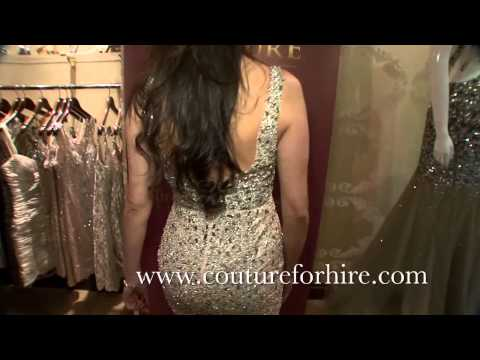 Couture for Hire Dublin