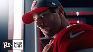 2019 Official Sideline Collection | NFL | New Era Cap