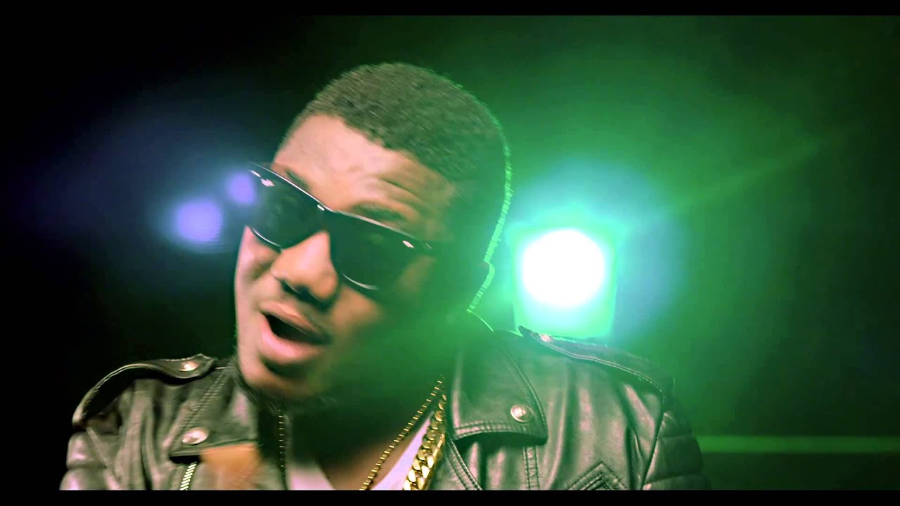 Download CDQ - SALARO [Official Video]
