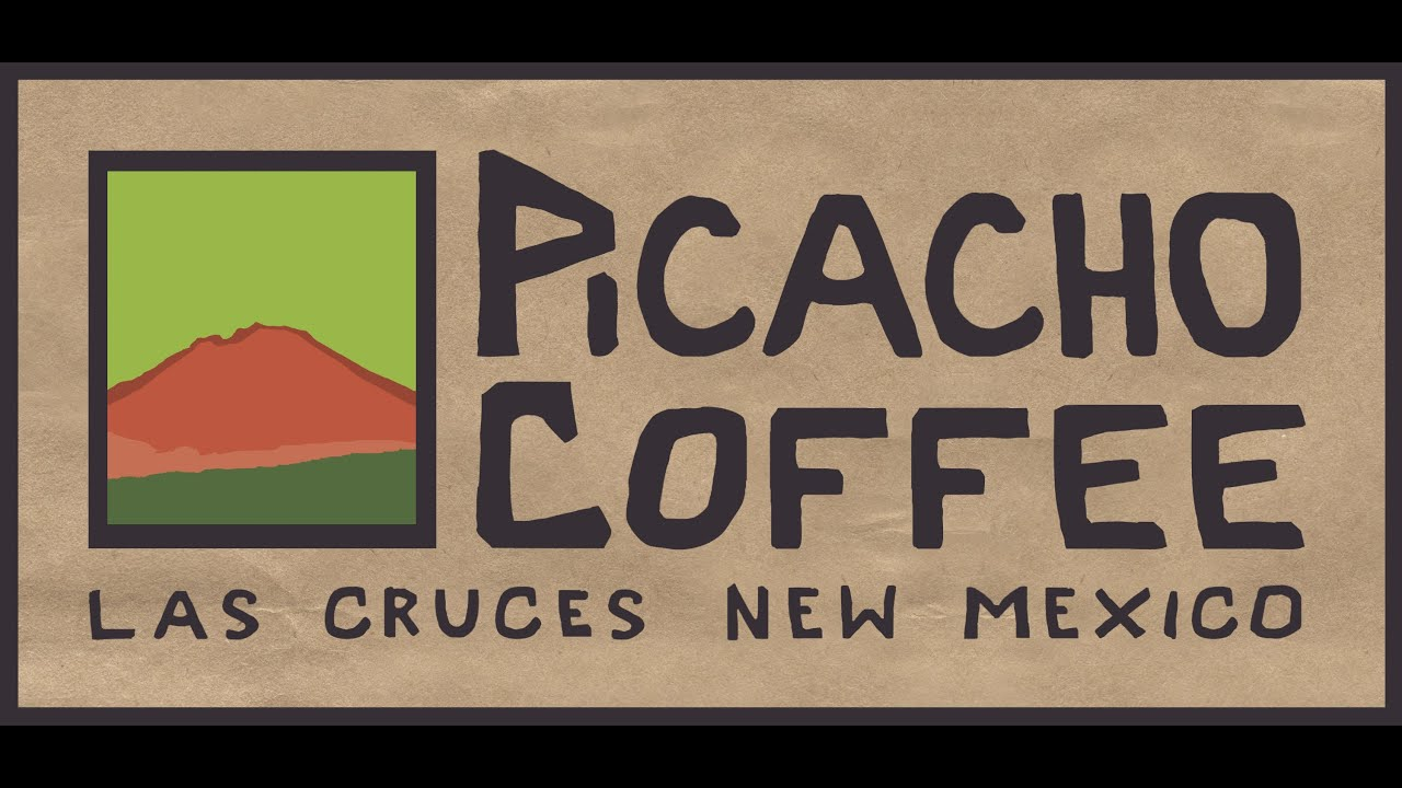 picacho singles Picacho mountains petroglyph sites is a 3 mile moderately trafficked loop trail located near eloy, arizona that offers scenic views the trail is good for all skill levels and primarily used for hiking and walking dogs are also able to.