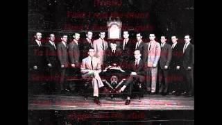 cyhi the prynce honor roll w lyrics