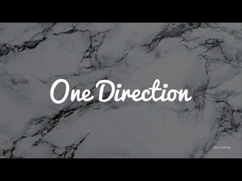 Summer Love Lirik dan Terjemahan One Direction