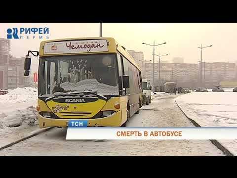 Ребенок погиб в столкновении двух автобусов в Перми: хроника трагедии