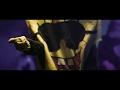 SPONGEBOZZ ft. LANCE BUTTERS - Puff Das Plankton Bitch ► SFTB / Krabbenkoke Tape 12.05.17 ◄