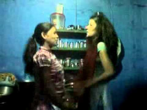 Zala halla marathi song