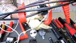 Инструмент для монтажа сип(, 2014-05-19T01:16:30.000Z)