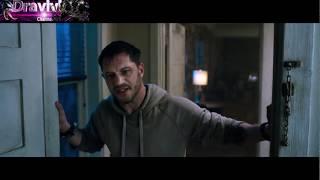 Эдди Просит Соседа Сделать Музыку Потише ... отрывок из фильма (Веном/Venom)2018