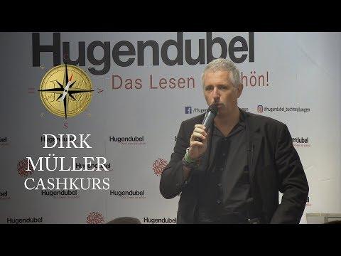 Dirk Müller - Eine Lanze für die Journalisten!
